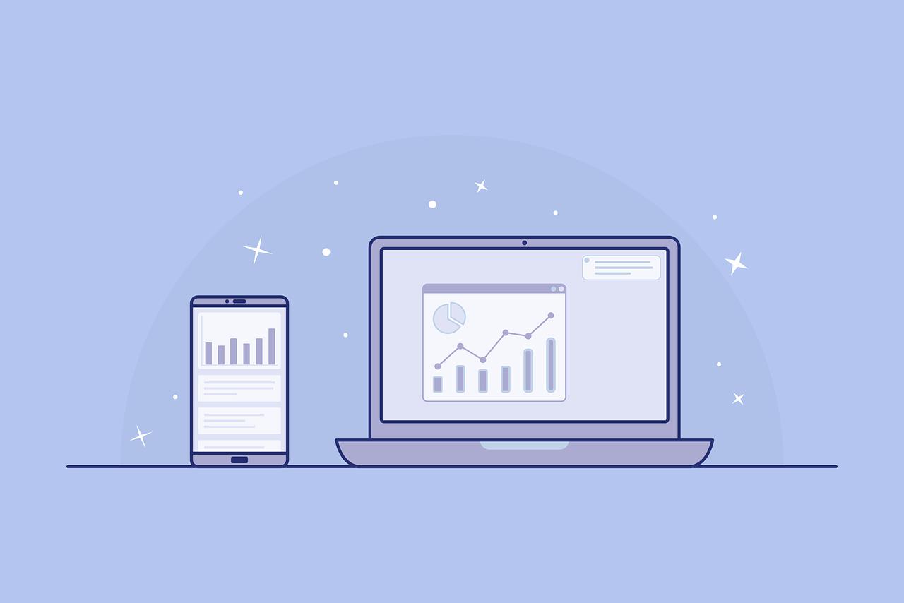 Analytics and Engagement Scoring