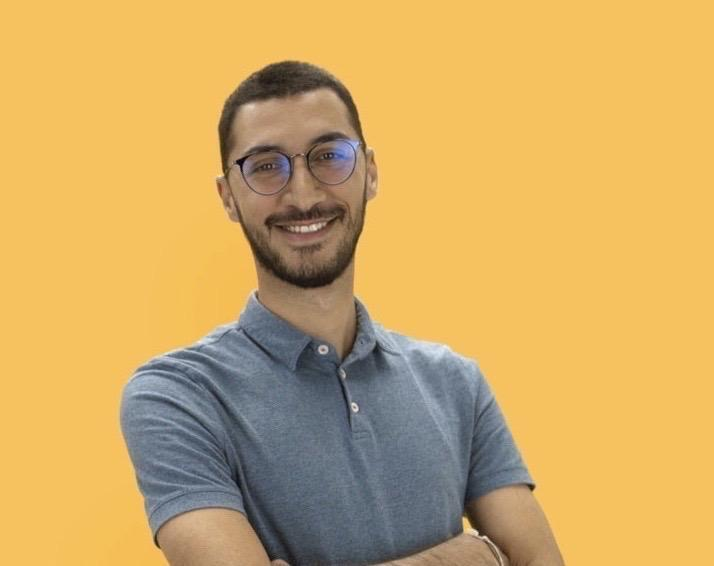 dhia_customer_success_manager