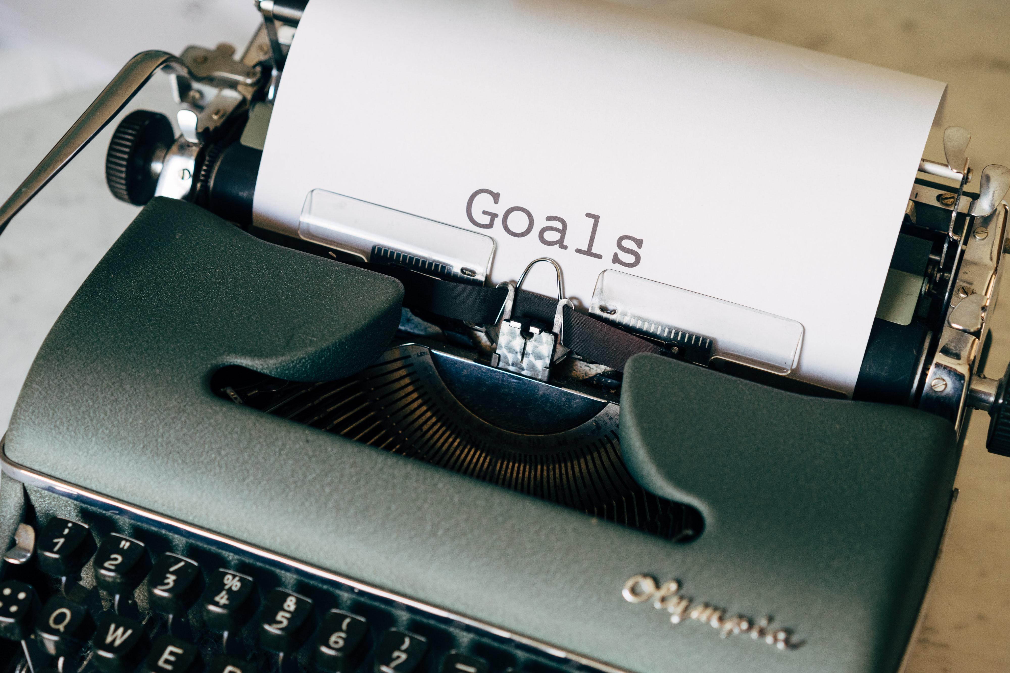 mentoring_goals