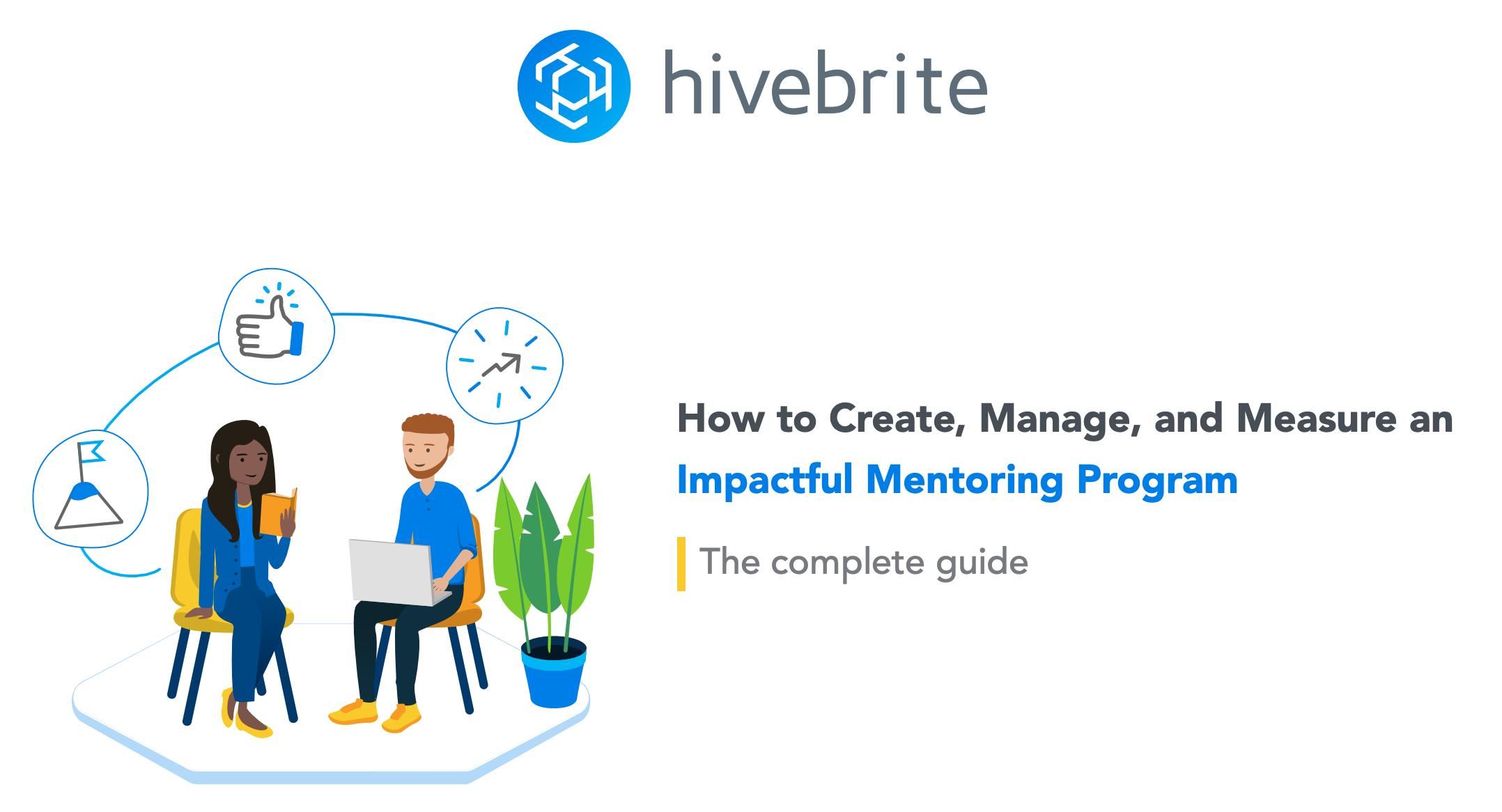 mentoring_guide-2