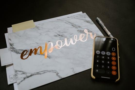 Empower Your Alumni Network
