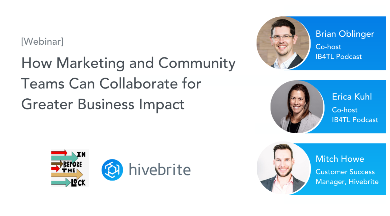 webinar_community_marketing_teams